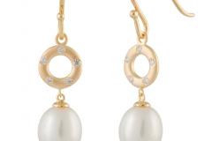 E.1195FG - perle