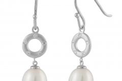 E.1195RH - perle