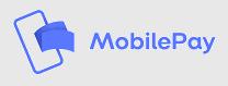 MobilePay-logo-med-baggrund-til-hjemmesiden